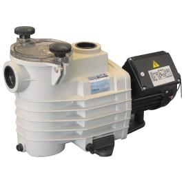 Pompe de filtration Ondina