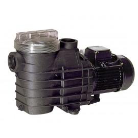 Pompe Filtration Delfino AEP
