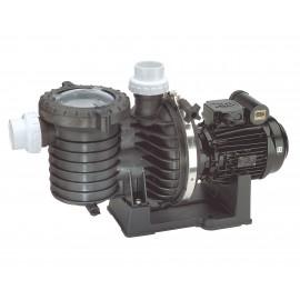 Pompe de filtration Intelliflo Starite SW 5P6R VS