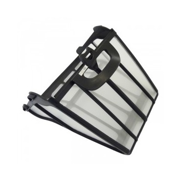 Bac filtrant filtre débris fins (60 microns) Zodiac Vortex 3 & 4