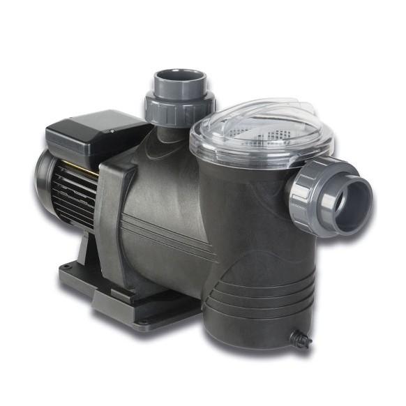 Pompe Filtration Niagara
