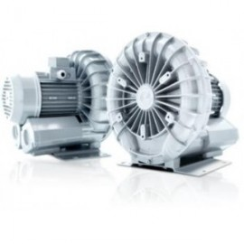 Pompe Turbo Blowers Astral