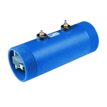 Cellule Standard Electrolyseur Pool Technologie