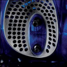 Robot piscine Polaris 3900 SPORT