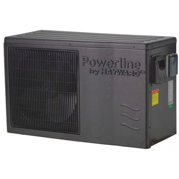 Pompe à chaleur Powerline by Hayward