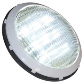 Lampe à LEDS Eolia