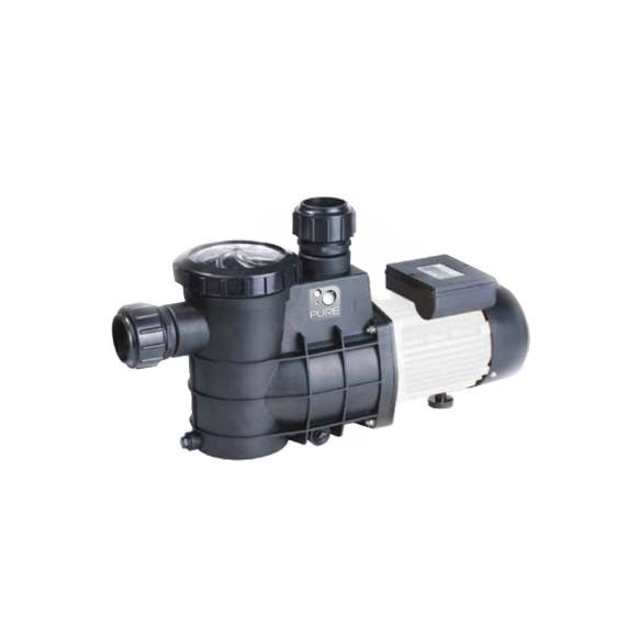 Pompe de filtration Pure