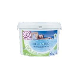 Algicide curatif algues noires CTX 300GR