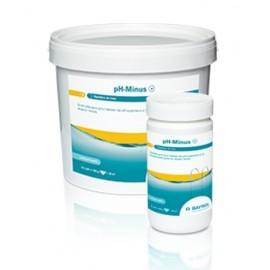 Traitement eau de piscine BAYROL pH Minus