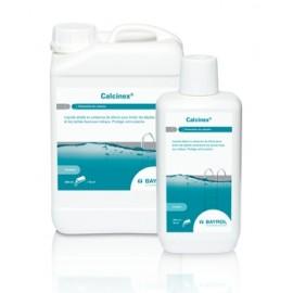Traitement de l eau BAYROL Calcinex anti calcaire