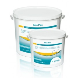 Traitement de l eau BAYROL Alca-Plus correctif alcalinité