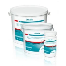 Traitement de l eau BAYROL Chlorifix traitement choc chlore