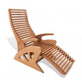 Holl's Alto Confort fauteuil de relaxation