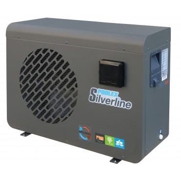 Pompe à chaleur/PAC Poolex Silverline