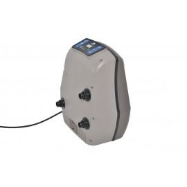 Netspa Aspen Spa Gonflable bloc moteur amovible