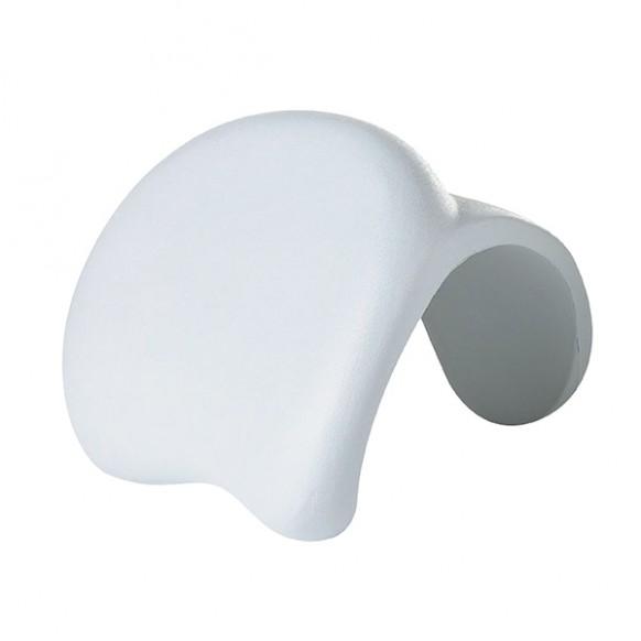 NetSpa appuie-têtes & porte-gobelet