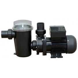 Pompe de filtration Poolstyle SD2