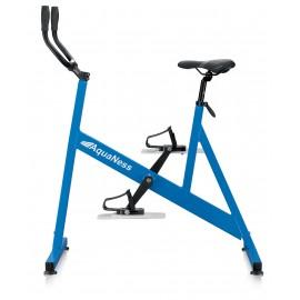Vélo aquatique Aquaness V1 aquabiking