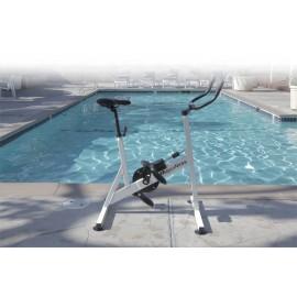 Vélo aquatique Aquaness V2 Aquabiking