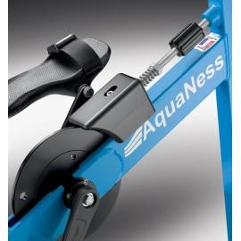Vélo aquatique Aquaness V2 Aquabiking Frein
