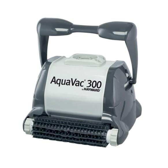 Robot piscine Hayward AquaVac 300 PICOTS