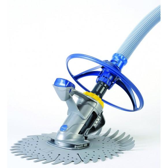 Robot hydraulique Zodiac R3