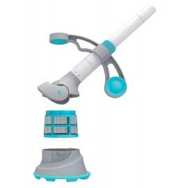 Robot hydraulique Kokido Krill