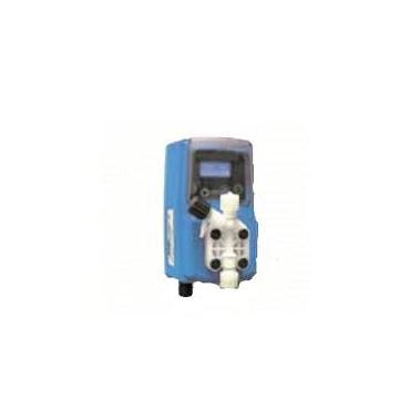 Pompe doseuse chlore pH