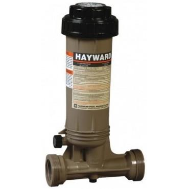 Chlorinateur Hayward pour piscine