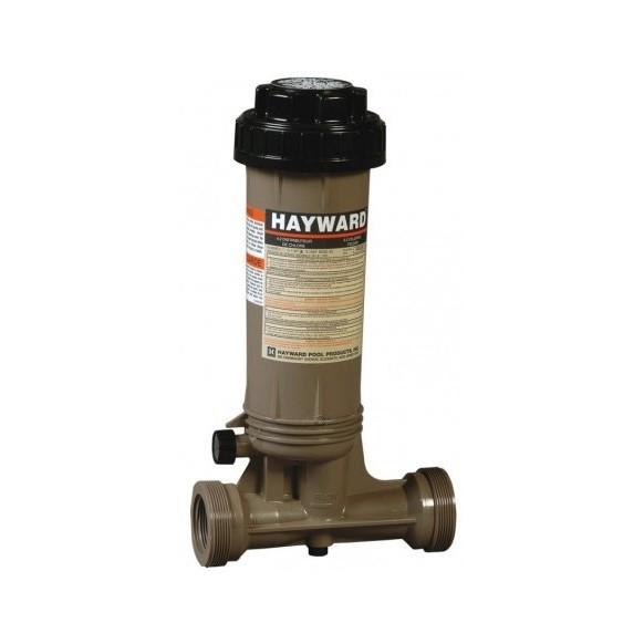Chlorinateurs Hayward pour piscine