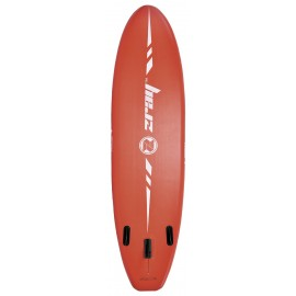 Paddle gonflable Zray A1 Premium DOS