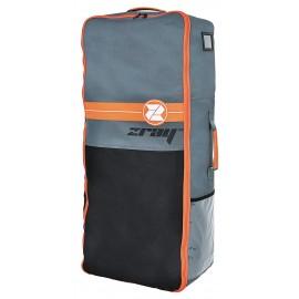 Paddle gonflable Zray A1 Premium sac de transport
