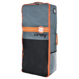 Paddle gonflable Zray A2 Premium sac de transport