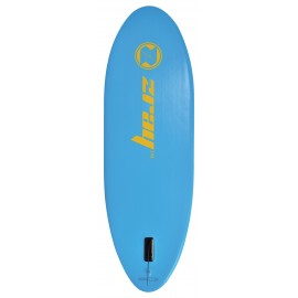 Stand up paddle Zray K9 DOS