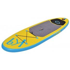 Stand up paddle Zray K9 3QUART