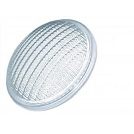 Ampoule LED PAR56