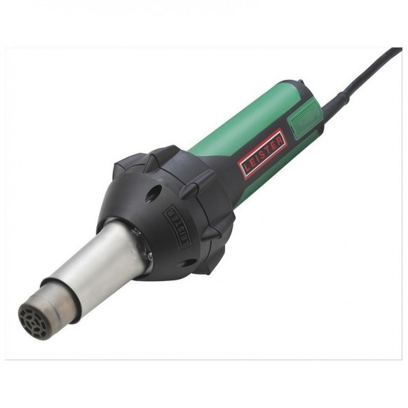 Leister 1600 W - TRIAC