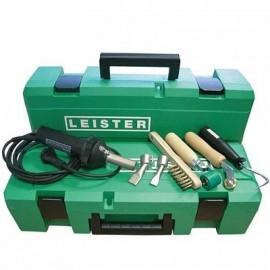 Leister 1600 W - TRIAC