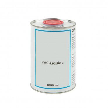 PVC liquide pour liner easySelect
