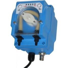 Pompe Péristaltique regulation de pH MP1 Speedy Redox