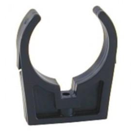 Collier de fixation à Pince ouverte