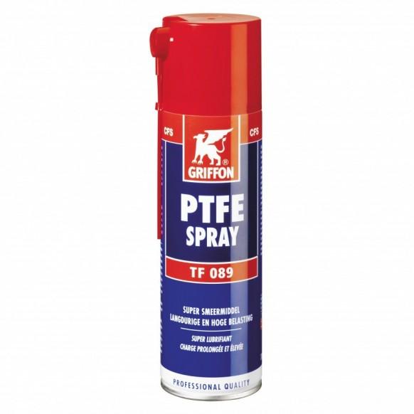 spray tpfe