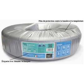 Tuyau PVC flexible Fitt B-active