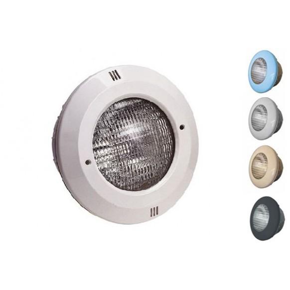 Projecteur standard - Liner et Préfabriquée Astral