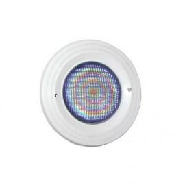 Projecteur LED couleur Aquareva 12V