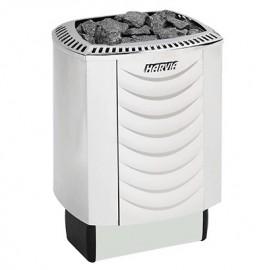 Poêle électrique pour sauna Harvia SOUND STEEL