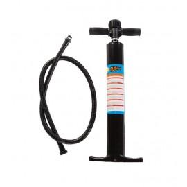 Pompe de gonflage haute pression pour Aquafitmat