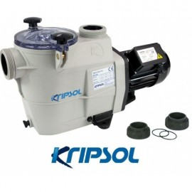 Pompe de Filtration Kripsol KS