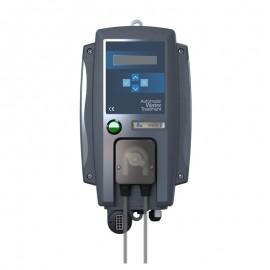 Limpido Z3 Electrolyseur, gestion pH et ORP