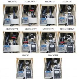 Groupe filtration Filtrinov MX 25